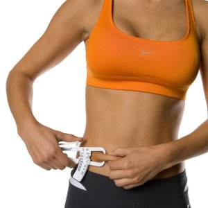 body-fat-measure